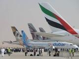 air-journal_Dubai_2015_Gulf Airlines Airbus