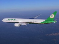 air-journal_EVA-Air-777-300ER-new-look