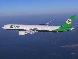 air-journal_EVA-Air-777-200ER-new-look