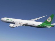 air-journal_EVA Air 777-300ER vol