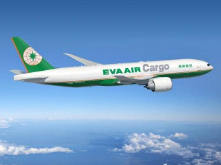 air-journal_EVA Air 777F