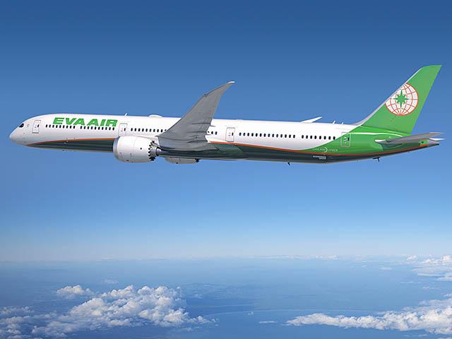air-journal_EVA Air-787-10