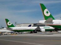 air-journal_EVA Air deux 777-300ER