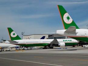 air-journal_EVA Air deux 777-300ER