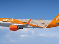 air-journal_Easyjet 20th livree