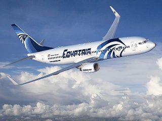 air-journal_Egyptair-737-800-FAS2016