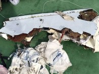 air-journal_Egyptair MS804 crash debris A320