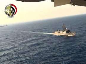 air-journal_Egyptair MS804 crash recherches navales