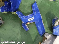 air-journal_Egyptair MS804 debrisA