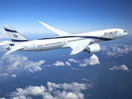 air-journal_El-Al-787 Israel
