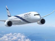 air-journal_El-Al-787b Israel