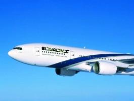 air-journal_El Al Israel 777-200ER