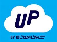 air-journal_El Al UP