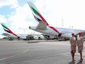 air-journal_Emirates 2 A380 PNC