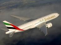 air-journal_Emirates-777-200LR