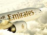 air-journal_Emirates 777-200LR