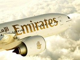 air-journal_Emirates 777-200LR