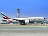 air-journal_Emirates-777-200LR sol