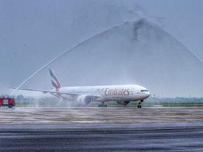 air-journal_Emirates 777-300ER canon eau