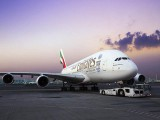 Air-Journal_Mirates A380 615 lugares SOL