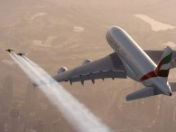 air-journal_Emirates A380 Jetmen2
