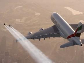 air-journal_Emirates A380 Jetmen2