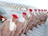 air-journal_Emirates A380 accueil