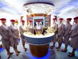 air-journal_Emirates A380 bar