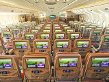 air-journal_Emirates A380 biclasse Economy
