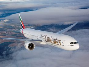 air-journal_Emirates-Airlines-777-300ER-1