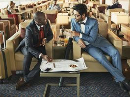 air-journal_emirates-airlines-business-rewards-salon