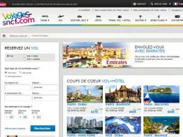 air-journal_Emirates Airlines TGV Air