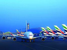 air-journal_emirates-airlines_dubai-a380s