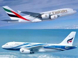 air-journal_Emirates Bangkok Airways