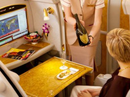 air-journal_Emirates Champagne