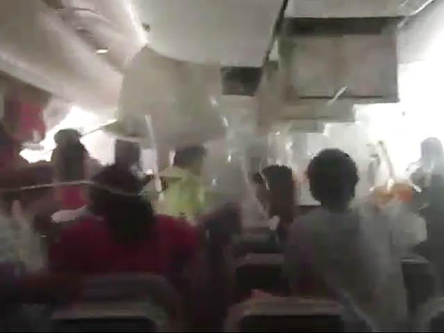 air-journal_Emirates Dubai crash evacuation