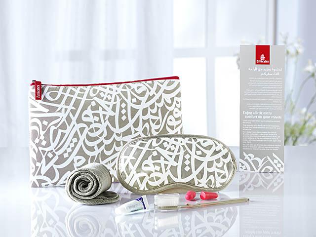 air-journal_Emirates Economie Amenity-Kit2