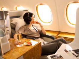 air-journal_Emirates business class