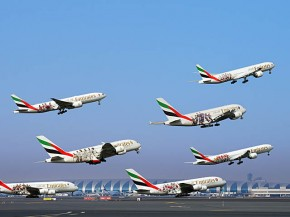 air-journal_Emirates football
