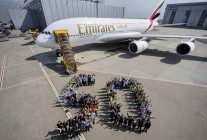 air-journal_Emirates_Airlines-A380_50th_03.jpg