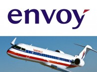 air-journal_Envoy American Eagle Airlines