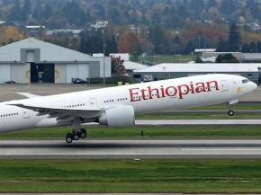 air-journal_Ethiopian 777-300ER