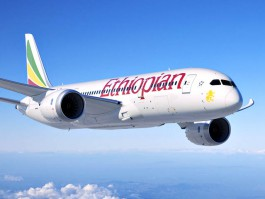 air-journal_Ethiopian-787-8