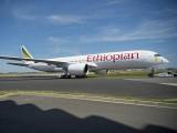 air-journal_Ethiopian A350-900b