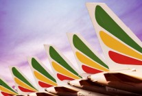 air-journal_Ethiopian Airlines