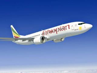 air-journal_Ethiopian Airlines 737 MAX 8