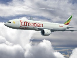 air-journal_Ethiopian-Airlines-Cargo-777F fret