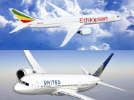 air-journal_Ethiopian United