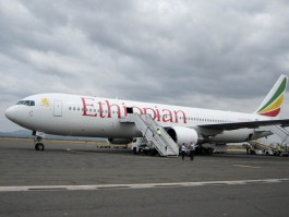 air-journal_Ethiopian_Airlines_767-300ER@ Joren De Groof