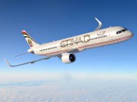 air-journal_Etihad A321neo